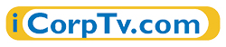 Live video streaming production | Los Angeles | iCorpTv