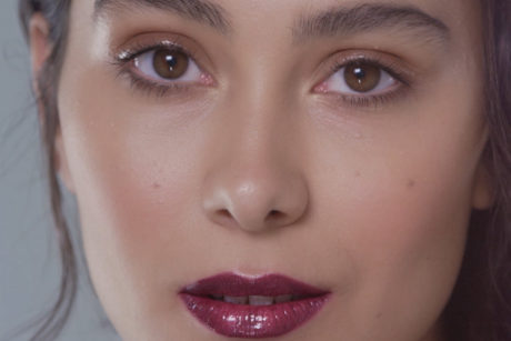 makeup videographer